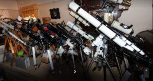 AstronomyAlive_Optics_Brands