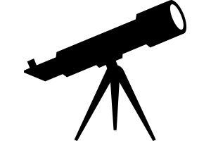 Astronomy Alive - Telescopes