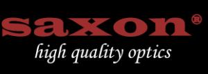 saxon-optics-logo