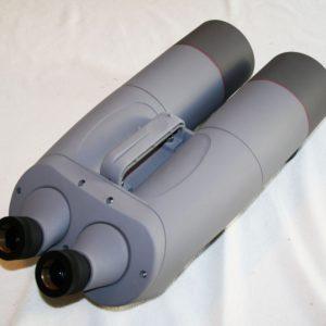 Astronomy Alive - APM ED Apochromatic 100 mm 45 deg Ultra Premium Binoculars