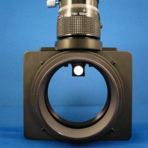 Astronomy Alive - Astrodon MonsterMOAG Off-Axis Guider