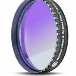 Astronomy Alive - Baader UV-IR Cutoff Astrophotography 2inch Filter
