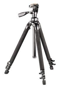 Astronomy Alive - Bushnell 60inch Spotting Scope Tripod 78-4030