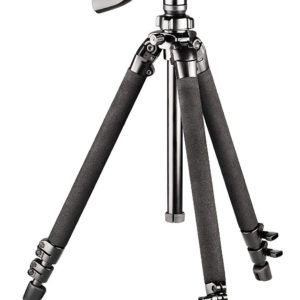 Astronomy Alive - Bushnell 60inch Spotting Scope Tripod 78-4030
