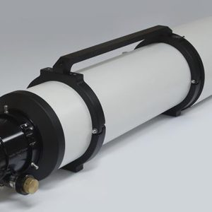 Astronomy Alive - CFF Telescopes Premier 200mm f8 Oil Spaced Triplet Apochromatic Refractor