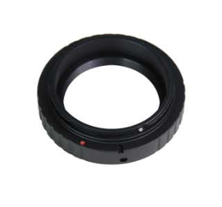 Astronomy Alive - Canon TM007A T-Mount