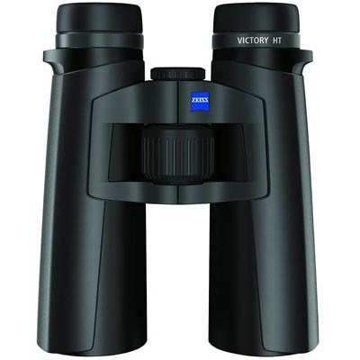 Astronomy Alive - Carl Zeiss Victory HT 8x42 Binoculars