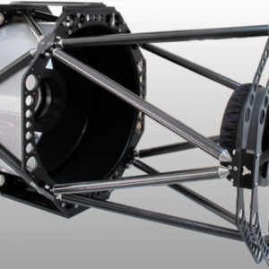 Astronomy Alive - Officina Stellare PRC600 Pro 600mm Ritchey Chretien Telescope