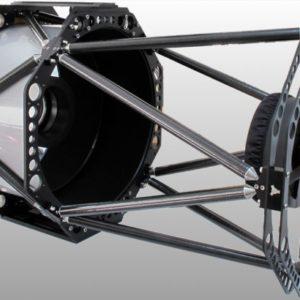Astronomy Alive - Officina Stellare PRC700 Pro 700mm Ritchey Chretien Telescope
