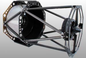Astronomy Alive - Officina Stellare PRC800 Pro 800mm Ritchey Chretien Telescope