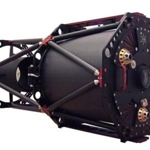 Astronomy Alive - Officina Stellare RiDK 400 400mm Riccardi Dall Kirkham Telescope