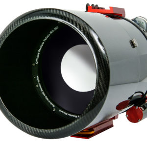 Astronomy Alive - Officina Stellare Veloce RH 200 200mm Riccardi-Honders Astrograph Telescope