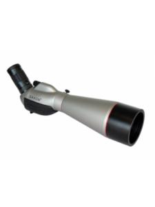 Astronomy Alive - Saxon 24X-74X 100mm Zoom Spotting Scope