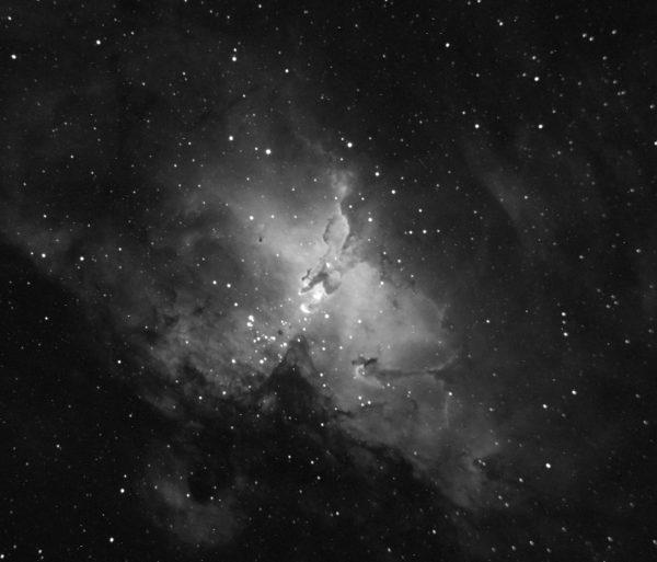 Astronomy Alive - Sky Rover ULT 115 ED Glass Triplet 115mm APO Refractor Telescope