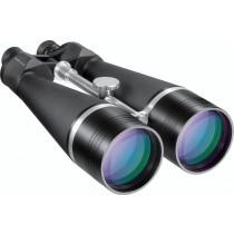 Astronomy Alive - Skywatcher Acuter 25X100 Jumbo Porro Prism Binoculars