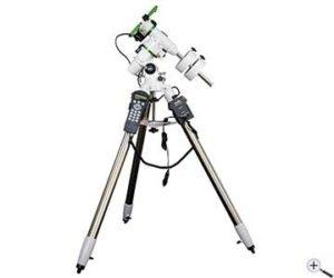 Astronomy Alive - Skywatcher EQ35 GoTo Computerised Equatorial Mount