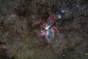 Astronomy Alive - Skywatcher Star Adventurer Motorised Mount