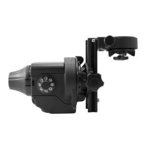 Astronomy Alive - Skywatcher Star Adventurer Motorised Mount