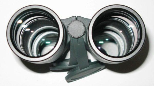 Astronomy Alive - United Optics Condor Ultra HD 8X42 Roof Prism Binoculars