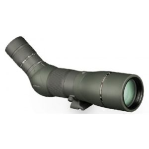 Astronomy Alive - Vortex Razor HD 22-48x65 Angled Spotting Scope