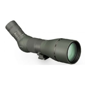 Astronomy Alive - Vortex Razor HD 27-60x85 Angled Spotting Scope