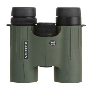 Astronomy Alive - Vortex Viper 6X32 Compact Roof Prism Binoculars