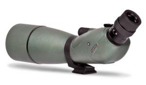 Astronomy Alive - Vortex Viper HD 20-60x80 Angled Spotting Scope