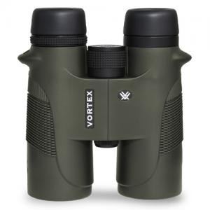 AstronomyAlive - Vortex Diamondback 8X42 Roof Prism Binoculars