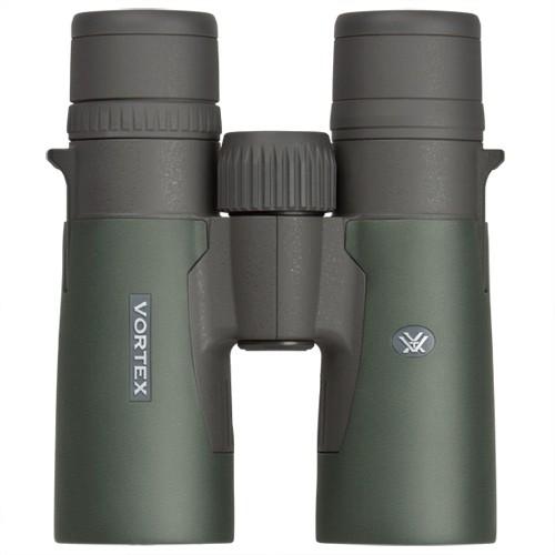 AstronomyAlive - Vortex Razor HD 8X42 Roof Prism Binoculars