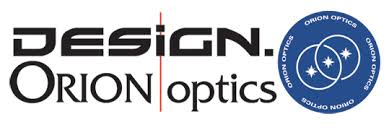 Orion Optics