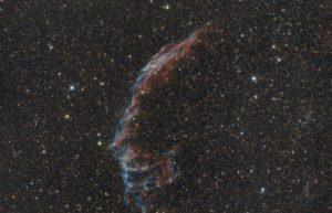 Astronomy Alive - QHY 183C Cooled Colour CCD