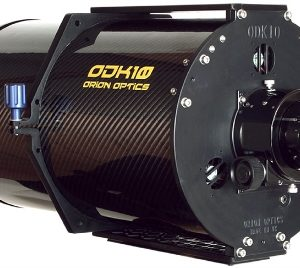 Astronomy Alive - Orion Optics ODK10 Dall Kirkham Reflecting telescope