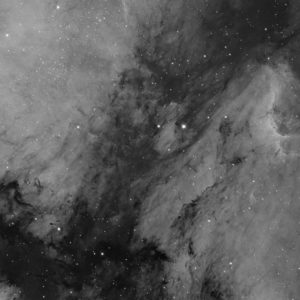 Astronomy Alive - Orion Optics UK AG16 Astrograph Reflecting telescope