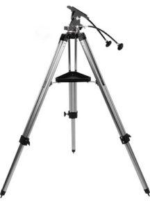 Astronomy Alive - Saxon AZ3 Altazimuth Mount