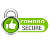AstronomyAlive - Protected by Comodo Secure Seal