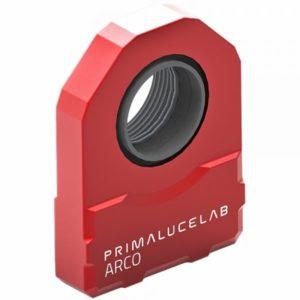 Astronomy Alive - Arco Robotic Camera Rotator