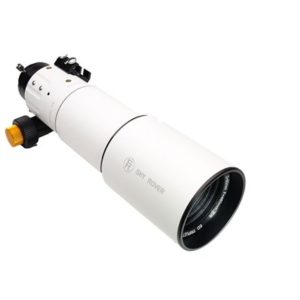 Astronomy Alive - Sky Rover 80mm Triplet APO Refractor