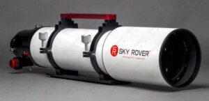 Astronomy-Alive-Sky-Rover-Reference-Series-130