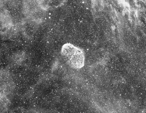 Astronomy Alive - Sky Rover ULT 130 ED Glass 130mm Triplet Super APO Refractor Telescope