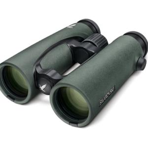 Astronomy Alive - Swarovski EL8.5X42WB Binoculars