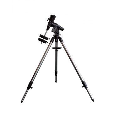 Astronomy Alive - Saxon Eq5 Extra heavy Duty Equatorial Mount