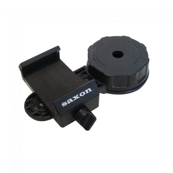 Astronomy Alive - Saxon Scopepix Smartphone adaptor