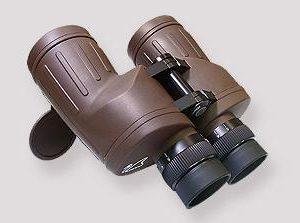 Astronomy Alive - William Optics 7x50 ED Astronomy Binoculars