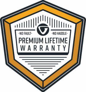 Astronomy Alive - Vanguard Premium Warranty