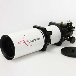 Imaging Telescopes