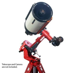 Astronomy-Alive-Avalon-M-Uno-Dual