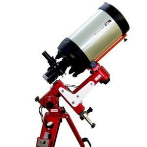 Astronomy Alive Avalon M Zero Equatorial Mount