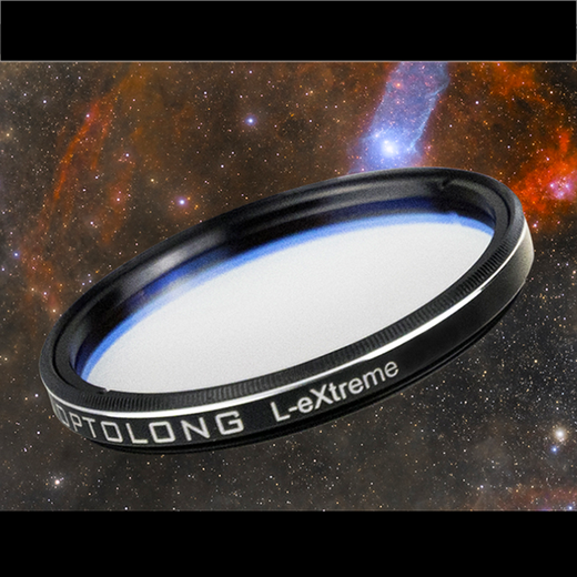Astronomy-Alive-Optolong-L-eXtreme-2-inch-filter