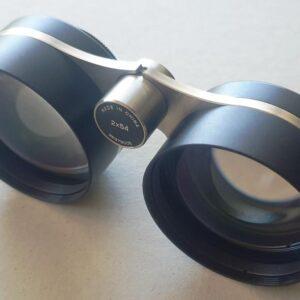 Sky Rover {Premium 2X54 Binoculars