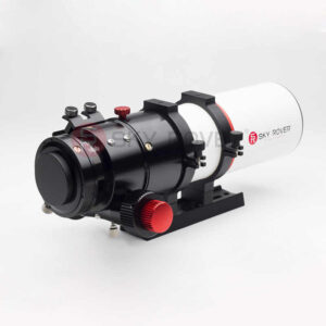 Astronomy-Alive-Sky-Rover-70Q-Quadruplet-Astrograph